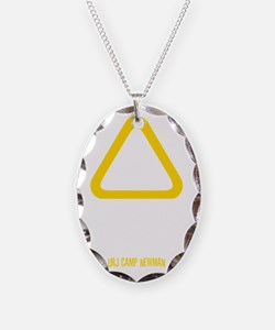 Counselor-At-Work_reverse Necklace