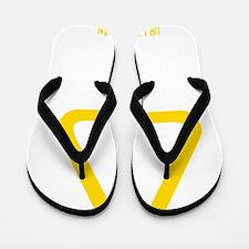 Counselor-At-Work_reverse Flip Flops