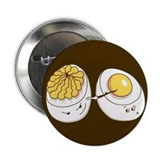 Deviled Eggs Button