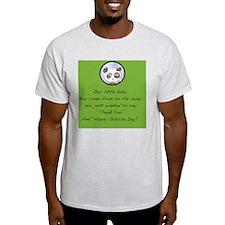 pandainside T-Shirt