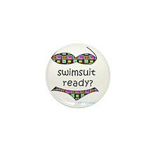 swimsuitready_cp.eps Mini Button