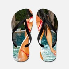 jy1b Flip Flops