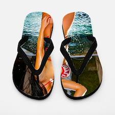 jy5b Flip Flops