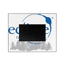 eclipse 2 Picture Frame