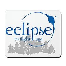 eclipse 2 Mousepad