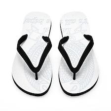 ChubbsPeterson(B) Flip Flops