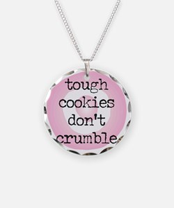 dont~crumble Necklace
