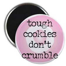 dont~crumble Magnet