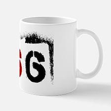 666-1 Mug