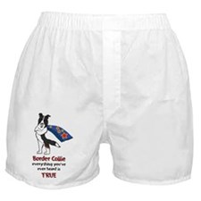 superBCtriNEW Boxer Shorts