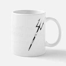 imnotevilwhite Mug