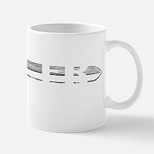 SMITERwhite Mug