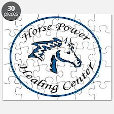 logo-3hp Puzzle