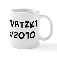 1273696341 Mug
