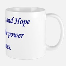 words-hphc.gif Mug