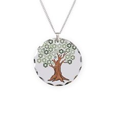 fulltree Necklace