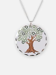 fulltree Necklace