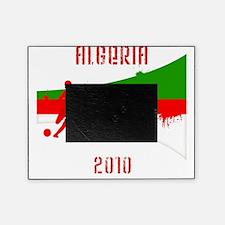 Algeria copy Picture Frame