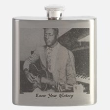 blindwilliejohnsonbig Flask