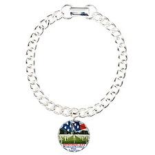 MemorialDay DA 2 Bracelet