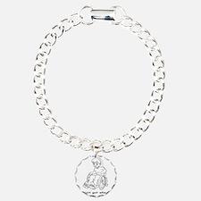 gwheels Bracelet