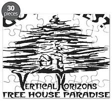 BLACK-LOGO-got-trees-copy-2 Puzzle