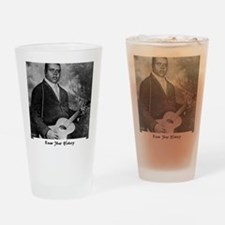 2-blindlemonjeffersonbig Drinking Glass