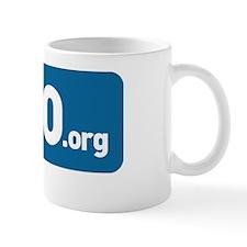 10-10-10-shirt-front_blue Mug