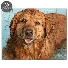 IMG_0024 Puzzle