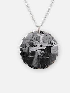 2-charleypattonbig Necklace