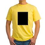 See Spot Yellow T-Shirt