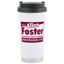 Foster_Medium_No_Disclaimer Travel Mug