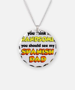 how do you say costume jewelry in spanish bangle and bracelets