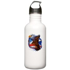 Eagle life Liberty Water Bottle