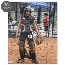 lexus tall catching Puzzle