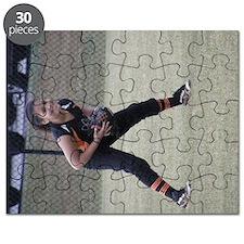 lexus wide large Puzzle