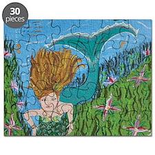 sj7 Puzzle