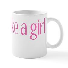run23 Mug