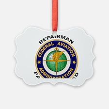 FAA_Logo_Color_Repair-patch Ornament