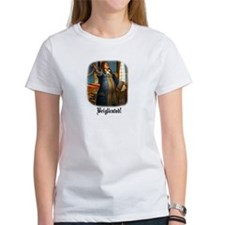 Cute Governors Tee