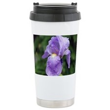 iris-greet1977 Travel Mug