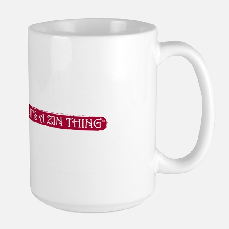 ImaZinner_0410blk Mug