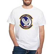 9th_sos_night_wing Shirt