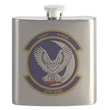 9th_sos_night_wing Flask