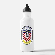 cv61 Water Bottle