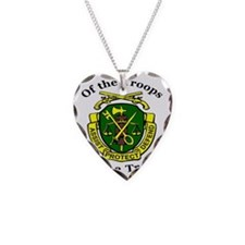 ofthetroopsmp.gif Necklace