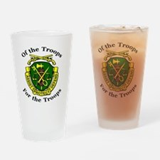 ofthetroopsmp.gif Drinking Glass
