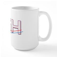TGH Pic 1 Mug