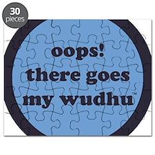wudhu_blues Puzzle