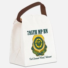 795thMPBNFLWT.gif Canvas Lunch Bag